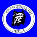 medicine hat marketing business advice