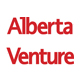 B2B Marketing Ideas David Howse Alberta Venture magazine