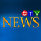 david howse ctv news calgary